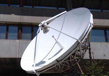 RAK izrekao novčane kazne TV stanicama