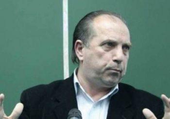 """Suđenje Mahmuljinu: Svjedočenja o zlostavljanju Srba u logoru odreda """"El mudžahedin"""""""