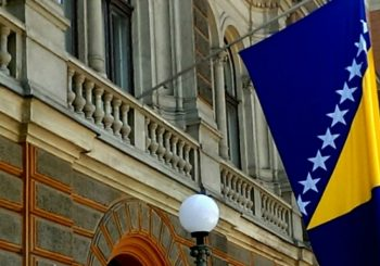 Ambasada BiH u Beogradu u novoj zgradi, plaćenoj 1,5 miliona KM