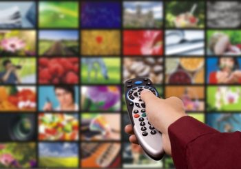 Američki vlasnici N1 televizije kupili hrvatsku Novu TV