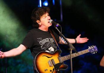 JUBILEJ: Koncertom 5. decembra, Bajaga i Instruktori obilježavaju 35 godina benda