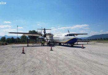 Za propast BH Airlinesa niko nije odgovarao, jedini avion prodaju u dijelovima