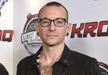 """Ubio se pjevač benda """"Linkin Park"""""""