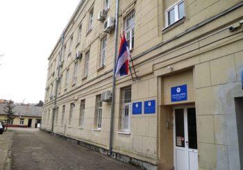 Hadžihuseinović osumnjičen za ratne zločine nad Srbima u Konjicu