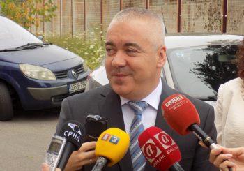 """Banjaluka: U toku istraga o predmetu """"Poljoprivredna škola"""""""