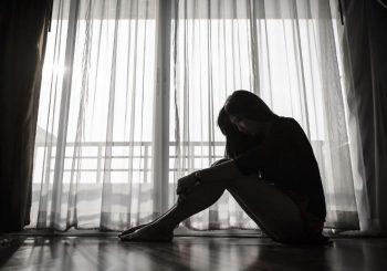 Otkriven gen za depresiju