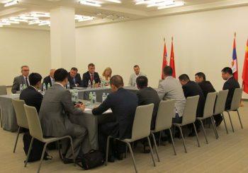 Srpska sa kineskim partnerima gradi novu termoelektranu u Gacku