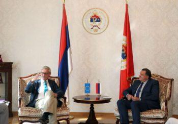 Srpska uspješno izvršila sve obaveze u procesu evropskih integracija