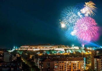 Egzit po drugi put najbolji rok festival u Evropi, izabran među 350 manifestacija iz 35 zemalja