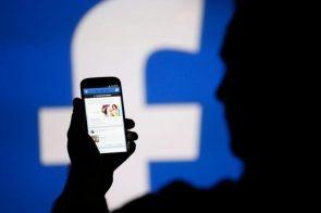 ČLANARINA U GRUPAMA Fejsbuk će početi da naplaćuje pojedine sadržaje?