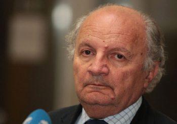 BiH duguje Јevrejima šest milijardi KM!