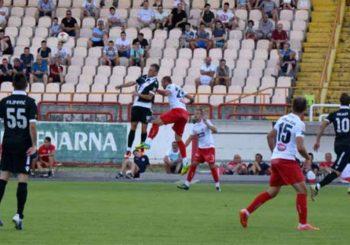 FK Sarajevo ispalo od ekipe koja je prodavala mjesto u timu na aukciji