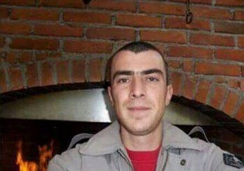 Nestao Banjalučanin, porodica moli za pomoć