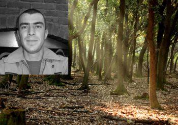 Banjaluka: Pronađeno tijelo Gavrila Milinkovića
