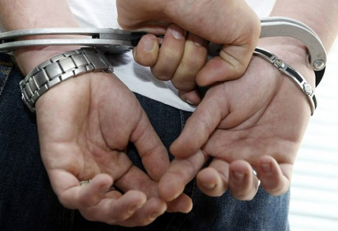 BANJALUKA: Uhapšen Stefan Radulac, osumnjičeni za dva ubistva u Srbiji