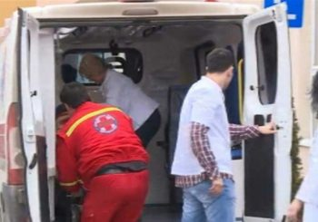 Tragedija na jugu Srbije: Struja ubila brata i sestru