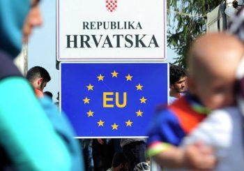 Hrvatska: Sve više odlazaka, Njemačka glavna destinacija