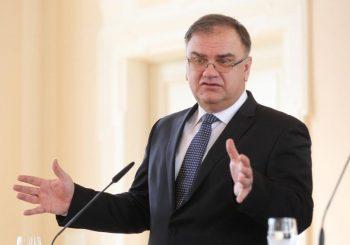 IVANIĆ Ako moj glas bude presudan, tužbe BiH protiv Hrvatske neće biti