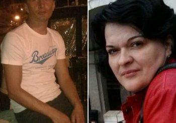 Detalji ubistva Novskoj: Policajac koji je ubio suprugu imao 1,11 promila alkohola u krvi