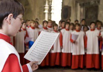 Njemačka: Seksualno zlostavljano najmanje 547 dječaka, članova katoličkog hora