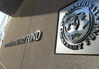 MMF: Umjesto u investicije, BiH troši sredstva na javnu potrošnju!