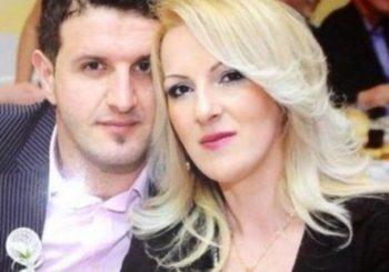 Srbija: Uhapšeni muž i žena zbog okrutog ubistva u Sjenici