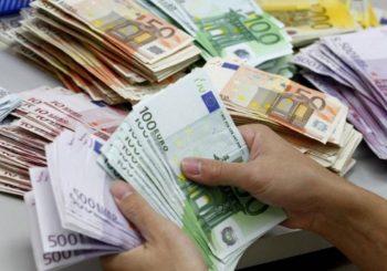 Slovenija najbogatija država u regiji, BiH pet puta siromašnija