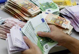 REGIONALNO ISTRAŽIVANJE: Građani BiH smatraju zadovoljavajućom platu od 700 evra