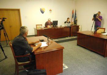 U sudu izneseni argumenti za stečaj u Robnim rezrevama RS