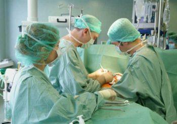 Za godinu i po bolnice u RS napustila 193 medicinska radnika