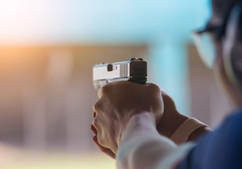 Srbi imaju najviše registrovanog oružja