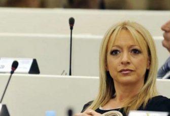 PANDUREVIĆ (SDS): Dodika obmanuli savjetnici povodom Akcionog plana za Evropsku komisiju