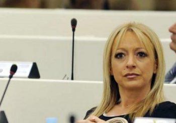PANDUREVIĆ (SDS) Umjesto da sankcioniše kriminal u RiTE Gacko, Đokić krivi zakon