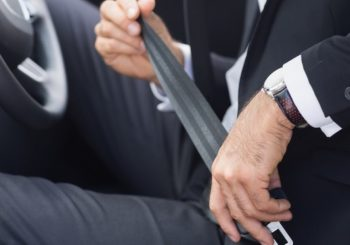 Obavještenje za vozače| U Turskoj i Grčkoj za pojas ćete platiti 350 eura, a pričanje na telefon je papreno