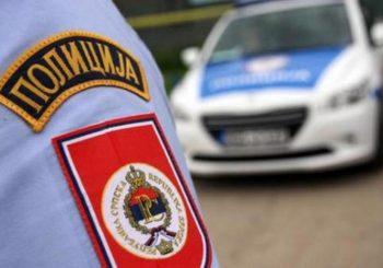 Eksplodirala bomba ispod džipa Stevana Medića, odbornika SDS-a u Šipovu