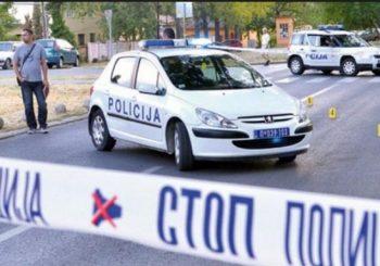 TRAGEDIJA Muškarac se upucao lovačkom puškom u automobilu kod vrtića