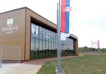 EU i SAD grade humanitarni centar u Srbiji?