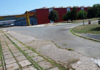 Banjaluka dobija novu poslovnu zonu