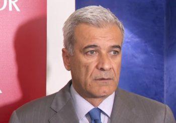 Ramljak: Mercator u BiH preuzima 83 prodavnice, Konzum ostaje sa svojih 170