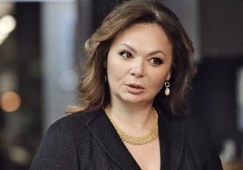 Ruska advokatica spremna da svjedoči pred Senatom SAD