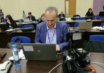 Siniša Mihailović: Poziv Mektiću da se izvini ili da objavi dokaze