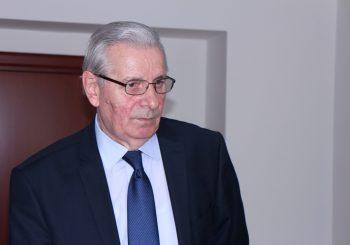 Mirjanić: Država ne može da odredi cijenu pšenice