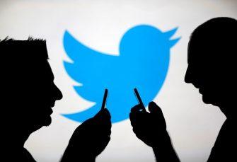 CRNI DANI ZA PASIVNE Tviter uvodi stub srama za dosadne profile