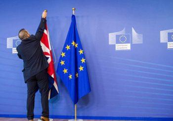 London spreman da plati i do 40 milijardi eura za izlazak iz EU