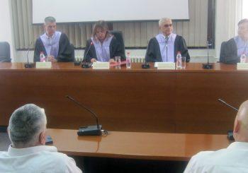Ustavni sud: Povrijeđen vitalni nacionalni interes Srba