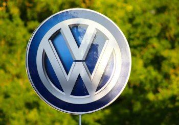 Volkswagen povlači 766.000 vozila iz prodaje