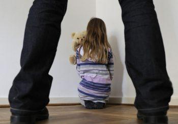 Banjalučanin uhapšen zbog zlostavljanja 10-godišnje nećake