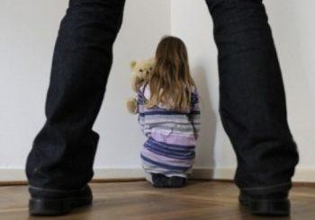Više saslušanih zbog zlostavljanje djece u Slatini