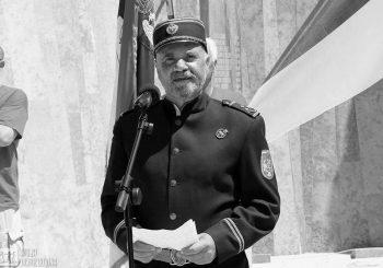 Trebinje: Pronađen mrtav pukovnik Radoslav Zubac