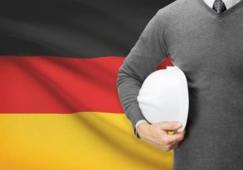 Ovako se u Njemačkoj dolazi do posla